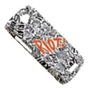 Paramore Is An American Rock Band HTC One S Hardshell Case  View5