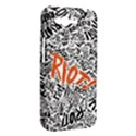 Paramore Is An American Rock Band HTC Rhyme View2