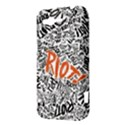 Paramore Is An American Rock Band HTC Rhyme View3