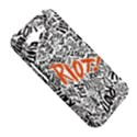 Paramore Is An American Rock Band HTC Rhyme View5