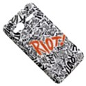 Paramore Is An American Rock Band HTC Radar Hardshell Case  View5