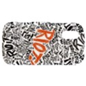 Paramore Is An American Rock Band HTC Amaze 4G Hardshell Case  View1