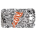 Paramore Is An American Rock Band HTC Sensation XL Hardshell Case View1