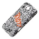Paramore Is An American Rock Band HTC Sensation XL Hardshell Case View4