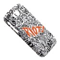 Paramore Is An American Rock Band HTC Sensation XL Hardshell Case View5