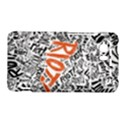 Paramore Is An American Rock Band HTC Vivid / Raider 4G Hardshell Case  View1