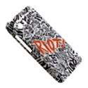 Paramore Is An American Rock Band HTC Vivid / Raider 4G Hardshell Case  View5