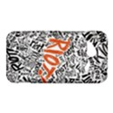 Paramore Is An American Rock Band HTC Droid Incredible 4G LTE Hardshell Case View1