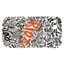 Paramore Is An American Rock Band HTC Desire S Hardshell Case View1