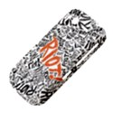 Paramore Is An American Rock Band HTC Desire S Hardshell Case View4