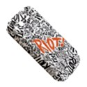 Paramore Is An American Rock Band HTC Desire S Hardshell Case View5