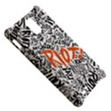 Paramore Is An American Rock Band Samsung Infuse 4G Hardshell Case  View5