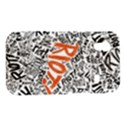 Paramore Is An American Rock Band Samsung Galaxy Ace S5830 Hardshell Case  View1