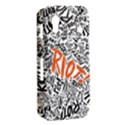Paramore Is An American Rock Band Samsung Galaxy Ace S5830 Hardshell Case  View2