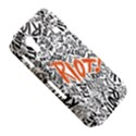 Paramore Is An American Rock Band Samsung Galaxy Ace S5830 Hardshell Case  View5