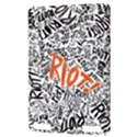 Paramore Is An American Rock Band Kindle Touch 3G View3