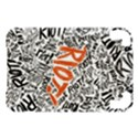 Paramore Is An American Rock Band Kindle 3 Keyboard 3G View1