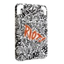 Paramore Is An American Rock Band Kindle 3 Keyboard 3G View2