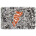 Paramore Is An American Rock Band Kindle Fire (1st Gen) Hardshell Case View1
