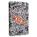 Paramore Is An American Rock Band Kindle Fire (1st Gen) Hardshell Case View2