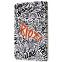 Paramore Is An American Rock Band Kindle Fire (1st Gen) Hardshell Case View3
