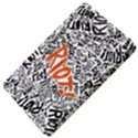 Paramore Is An American Rock Band Kindle Fire (1st Gen) Hardshell Case View4