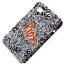 Paramore Is An American Rock Band Samsung Galaxy Tab 7  P1000 Hardshell Case  View4