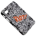 Paramore Is An American Rock Band Samsung Galaxy Tab 7  P1000 Hardshell Case  View5