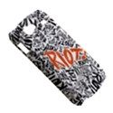 Paramore Is An American Rock Band Samsung Galaxy Nexus S i9020 Hardshell Case View5