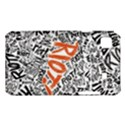 Paramore Is An American Rock Band Samsung Galaxy S i9008 Hardshell Case View1