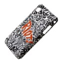 Paramore Is An American Rock Band Samsung Galaxy S i9008 Hardshell Case View4