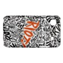 Paramore Is An American Rock Band Samsung Galaxy SL i9003 Hardshell Case View1