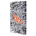 Paramore Is An American Rock Band Apple iPad 3/4 Hardshell Case View3