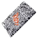 Paramore Is An American Rock Band Apple iPad 3/4 Hardshell Case View4