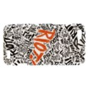 Paramore Is An American Rock Band HTC One V Hardshell Case View1