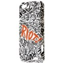Paramore Is An American Rock Band HTC One V Hardshell Case View3