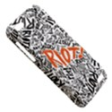 Paramore Is An American Rock Band HTC One V Hardshell Case View5