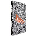 Paramore Is An American Rock Band Samsung Galaxy Tab 10.1  P7500 Hardshell Case  View2