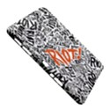 Paramore Is An American Rock Band Samsung Galaxy Tab 10.1  P7500 Hardshell Case  View5