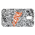 Paramore Is An American Rock Band Samsung Galaxy S II Skyrocket Hardshell Case View1