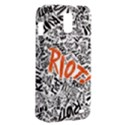Paramore Is An American Rock Band Samsung Galaxy S II Skyrocket Hardshell Case View2
