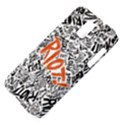 Paramore Is An American Rock Band Samsung Galaxy S II Skyrocket Hardshell Case View4