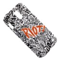 Paramore Is An American Rock Band Samsung Galaxy S II Skyrocket Hardshell Case View5