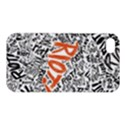 Paramore Is An American Rock Band Apple iPhone 4/4S Premium Hardshell Case View1