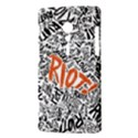 Paramore Is An American Rock Band Sony Xperia ion View3