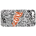 Paramore Is An American Rock Band Apple iPhone 5 Hardshell Case View1