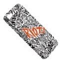 Paramore Is An American Rock Band Apple iPhone 5 Hardshell Case View5
