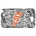 Paramore Is An American Rock Band Samsung Galaxy Note 2 Hardshell Case View1