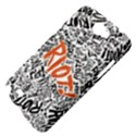 Paramore Is An American Rock Band Samsung Galaxy Note 2 Hardshell Case View4