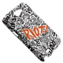 Paramore Is An American Rock Band Samsung Galaxy Note 2 Hardshell Case View5